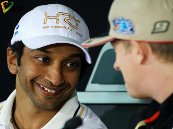 <h3>भारताचा एकमेव खेळाडू</h3><br/>यावर्षीही बुद्ध इंटरनॅशनल सर्किटवर भारताचा एकमेव रेसर नारायण कार्तिकेयन पुन्हा एकदा कार्सच्या रणसंग्रामात दिसणार आहे. नारायण कार्तिकेयन हेस्पेनिया रेसिंग टीमचा रेसर आहे. नेहमी टॉप २०च्या बाहेर असणारा नारायण मागच्या रेसमध्ये १५व्या क्रमांकावर होता. कार्तिकेयन कडून देशाला खूप साऱ्या अपेक्षा आहेत.