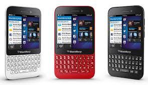 <h3>किती रंगात उपलब्ध</h3><br/>`ब्लॅकबेरी क्यू-५` मध्ये २१८० एमएएचची बॅटरी आहे. जी फोनशी जोडलेली आहे. हा फोन १०.५ मिमी स्लिम आणि १२० ग्रॅम वजनाचा आहे. हा फोन काळा, सफेद, आणि लाल रंगात उपलब्ध आहे.
