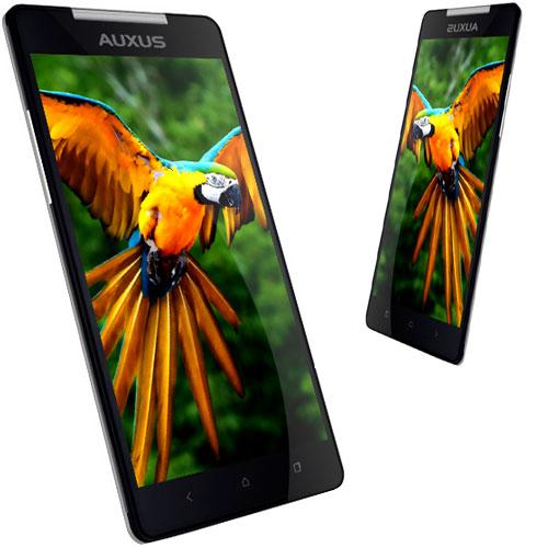 <h3>आयबेरीचा नवा स्मार्टफोन</h3><br/>हाँगकाँगची प्रचलित इलेक्ट्रॉनिक्स कंपनी आयबेरीने नुकताच भारतीय बाजारात आपला पहिला स्मार्टफोन आणण्याची घोषणा केलीय. आणि त्याची किंमत १५,९९० ठेवली जाणार आहे.