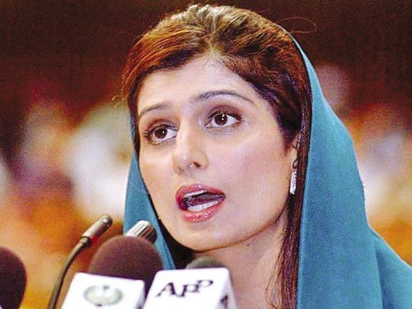 पाकिस्तानातल्या शाही आणि राजकारणाशी संबंधित घराण्याची जन्मत: देणगी