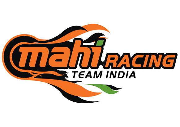माही रेसिंग टीम इंडिया