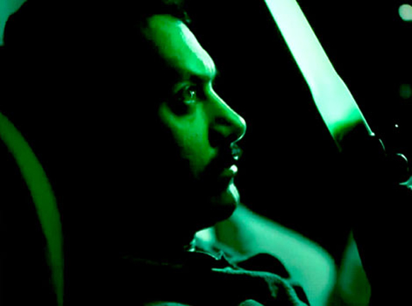 आमिरच्या बहुचर्चित 'तलाश'ची प्रेक्षकांची उत्सुकता...