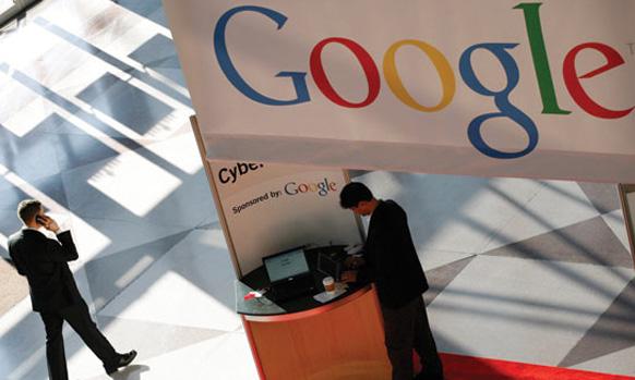 आज सर्वत्र लोकप्रिय असणाऱ्या गुगल शोध कंपनीने १९९८ मध्ये लॅरी पेज आणि सर्जी बिन याची स्थापना केली होती ते आज खूप प्रसिदध आहे