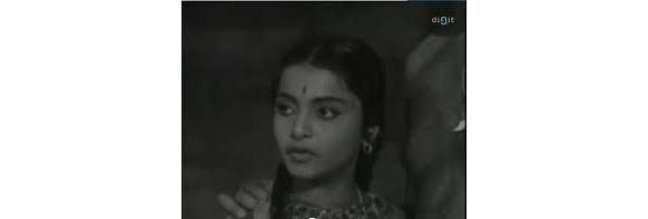 'रंगुला रत्नम' या तेलुगू सिनेमात रेखाने बालकलाकार म्हणून काम केलं होतं.