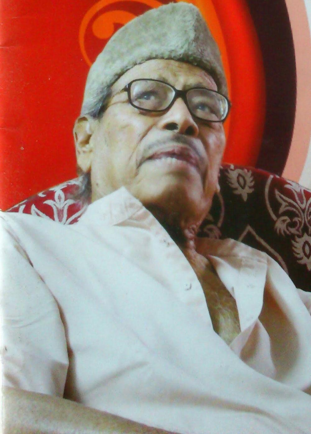 मन्ना डे यांनी हिंदी आणि बंगाली भाषेत जास्तीत जास्त गाणी गायली... पण मराठीतही मन्ना डेंची काही गाजलेली गाणी आहेत...