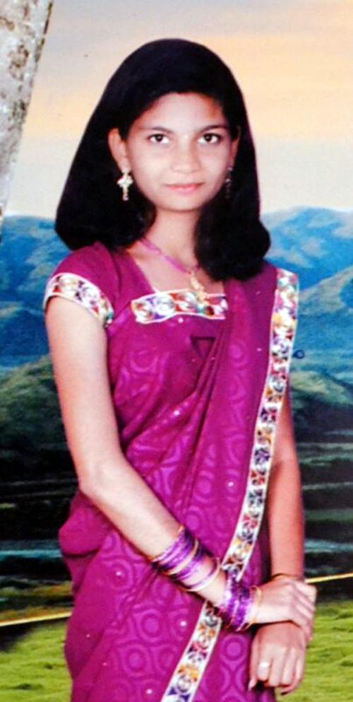 सीईटीची परीक्षा देणारी दुर्दैवी ही ती मुलगी...संगमेश्वरमध्ये रिक्षा अपघातात मृत्यू