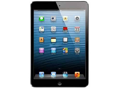 <h3>अॅपल आय पॅड मीनी (१६ जीबी वाय फाय) (Apple iPad Mini (16GB WiFi)</h3><br/>पहिली किंमत:   २१,९०० रुपये<br>आताची किंमत:  १६,९९९ रुपये<br><br>हा छोटा टॅबलेट बाजारात आल्यानंतरच खूप कामाचा आणि लोकप्रिय मानला जातो. यामध्ये नवीन आईओएस ७ आहे. याचा परफॉर्मंस चांगला आहे. चांगली स्क्रिन आहे. याच्या अॅप <br><br>स्टोरमध्ये वापरण्यात येणारे खूप अॅप आहेत. डिजाइन आणि मटेरिअलची बांधणी चांगली आहे.