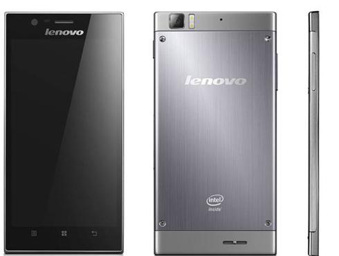 <h3>लिनोवो के ९०० (Lenovo K900)</h3><br/>पहिली किंमत:   ३२,९९९ रुपये<br>आताची किंमत:  २१,००० रुपये<br><br>दोन महिन्यांपूर्वी आलेल्या लिनोवो वाइब झी ९००च्या आधी के ९०० हा कंपनीचा आघाडीचा स्मार्टफोन होता. के ९०० आतापण खूप दमदार फोन आहे. यामध्ये २ गीगाहर्ट्स ड्यूल-कोर <br><br>इंटेल ऐटम प्रोसेसर आहे. २ जीबी रॅम आणि १६ जीबी इंटरनल स्टोरेज आहे. ड्यूल-एलईडी फ्लॅश आणि एफ १.८ अपर्चर सोबत १३ मेगापिक्सल्सचा कॅमेरा आहे. यात ५.५ इंच फुल एचडी <br><br>डिस्प्ले आहे. स्टेनलेस स्टील बॅक आणि मेटल स्क्रू यामुळे हा स्मार्टफोन वेगळाच दिसतो.