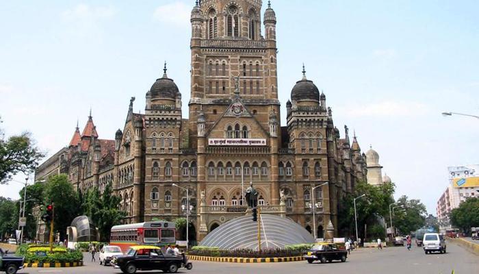 मुंबई पालिकेत ४२ रिक्त जागा भरणार