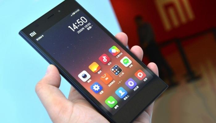 'जिओमी'च्या स्मार्टफोनसाठी झुंबड, 'फ्लिककार्ट' क्रॅश!