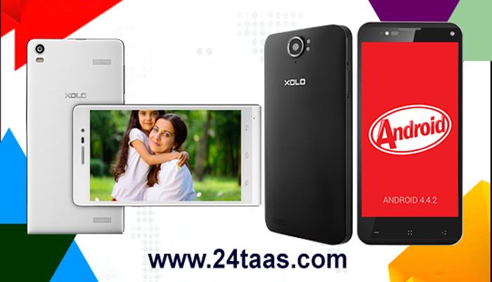 <p>मोबाइल कंपनी झोलोने आपले ऑक्टाकोर प्रोसेसर असलेले दोन स्मार्टफोन ए1000एस आणि प्ले&nbsp;8एक्स-1200 बाजारात उतरवले आहे. लवकरच या फोनची विक्री बाजारात सूरु होणार आहे. ऑक्टाकोर&nbsp;प्रोसेसरचे आणखी काही कमी बजेटचे स्मार्टफोन्सही भारतीय बाजारात आले आहेत.</p>  <p>पहा अशाच काही&nbsp;10 स्मार्टफोन्सची वैशिष्टे आणि किंमती.</p>