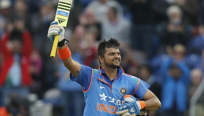 टीम इंडियाची इंग्लंडवर 133 रन्सनं मात, सीरिजमध्ये आघाडी