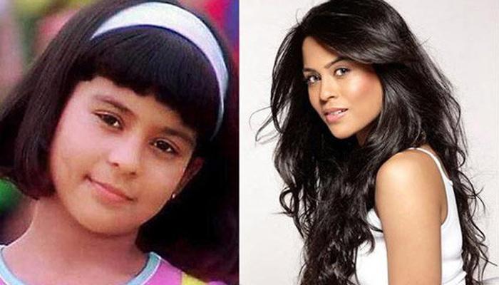 <p>४) सना सईद (जन्म: &nbsp;22 सितंबर, 1988)<br /> बालकलाकार- कुछ कुछ होता है (1998), हर दिल जो प्यार करेगा, बादल (2000)<br /> अभिनेत्री- स्टुडंट ऑफ द इयर (2012), फगली (2014, स्पेशल अपियरेंस)</p>  <p>&nbsp;</p>