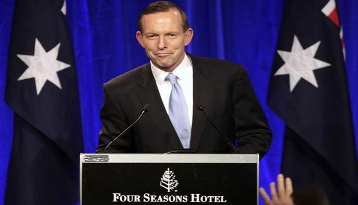 ऑस्ट्रेलियाचे पंतप्रधान घेणार 'क्रिकेटच्या देवा'ची भेट!
