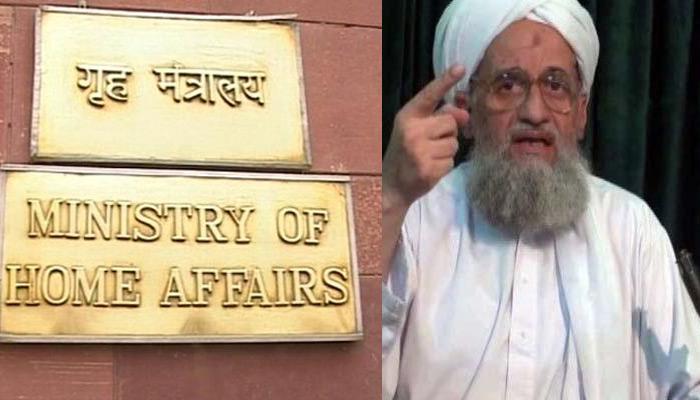 अलर्ट : 'अल कायदा'च्या धमकीच्या व्हिडिओच्या चौकशीचे आदेश