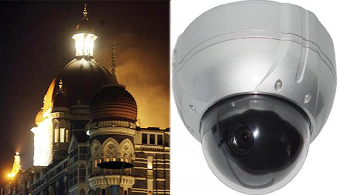 26/11ला सहा वर्ष पूर्ण, मुंबईची सुरक्षा रामभरोसेच!