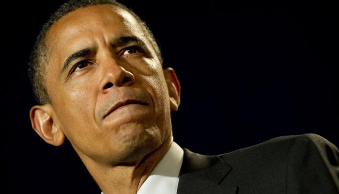 LIVE UPDATE : पाकिस्तानचा गोळीबार आणि ओबामांचं जयहिंद!