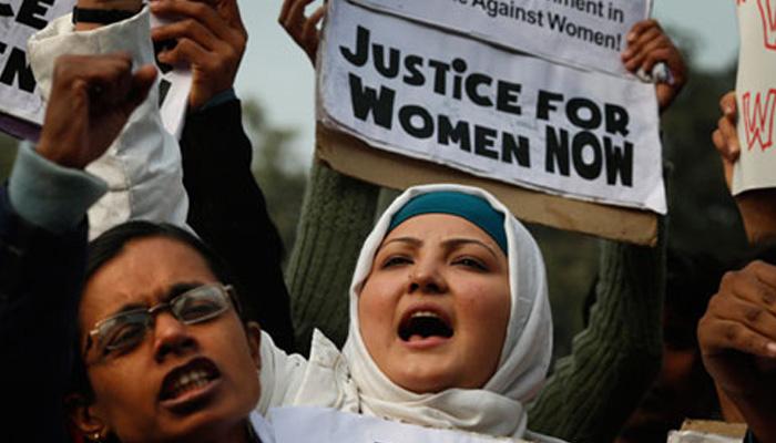 दिल्ली बलात्कार प्रकरण : निर्भयाची हत्या केली नसती पण...
