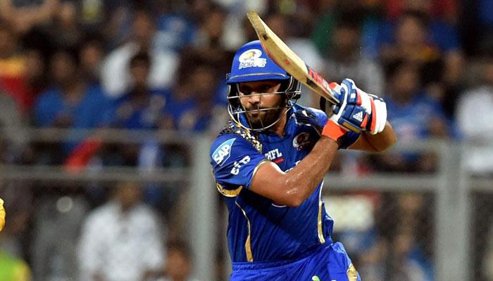 आयपीएल फायनल | चेन्नईला हरवून मुंबई आयपीएल चॅम्पियन्स