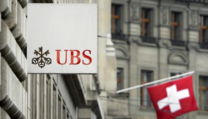 स्विस बँकेनं जाहीर केली दोन भारतीयांची नावं