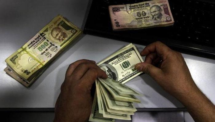 स्विस बँकेतील आणखी पाच भारतीय खातेधारकांची नावं जाहीर