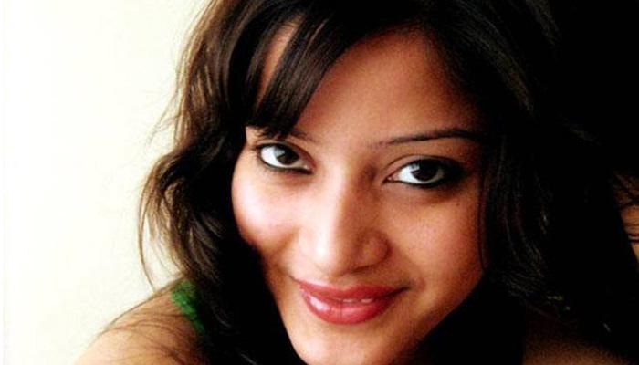 पुन्हा TWIST : शीना बोरा जिवंत? हत्या झालीच नाही?