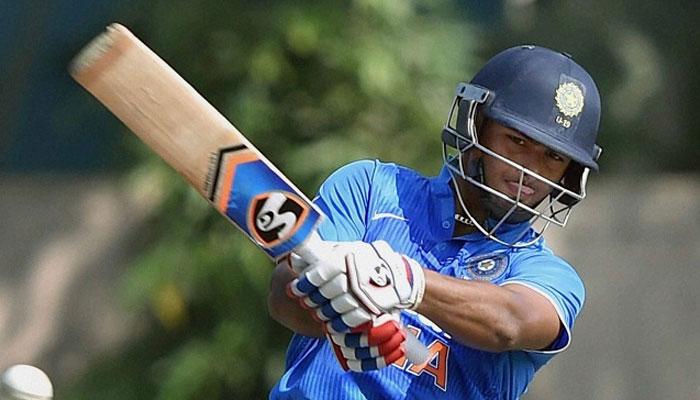 LIVE SCORECARD : भारत वि वेस्ट इंडिज