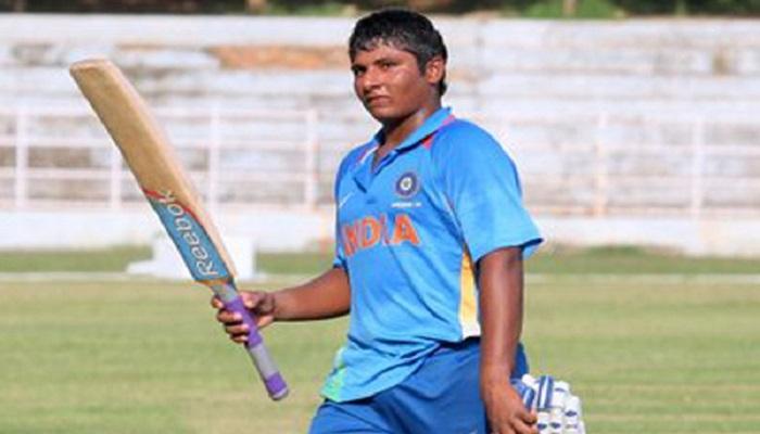 भारताने U-19 वर्ल्डकप गमावलं, पण सरफराजने कमावलं