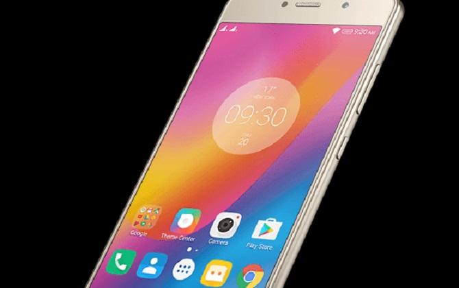 तीन दिवस बॅटरी बॅकअप देणारा स्मार्टफोन भारतात लॉन्च