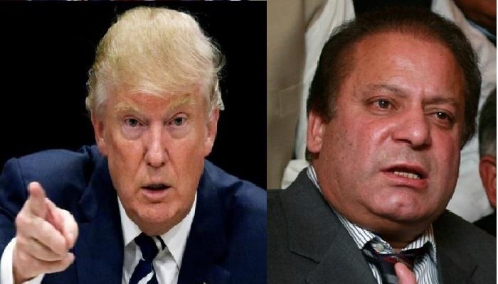 दहशतवादाला प्रोत्साहन देणाऱ्या पाकिस्तानला बसणार दंड