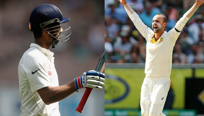 Australia`s tour of India, Border-Gavaskar trophy