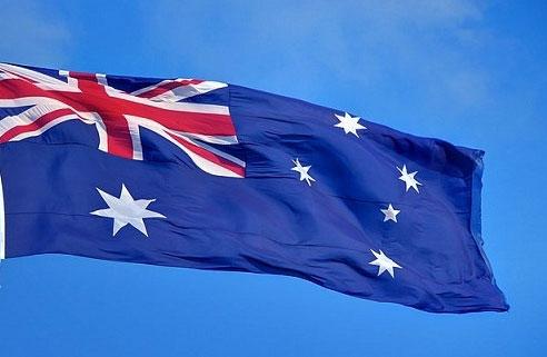 ऑस्ट्रेलियातही परदेशी नागरिकांसाठी कडक नियम