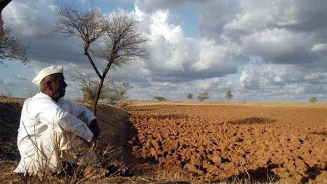 शेतकरी कर्जमाफीचा निर्णय जारी, या शेतकऱ्यांना कर्जमाफी नाही