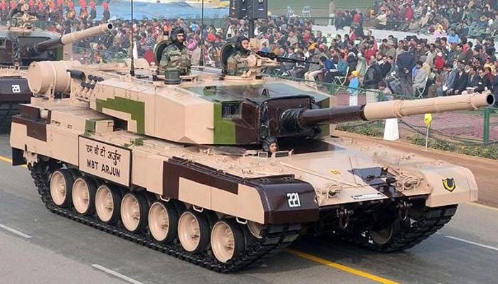 चीनला धूळ चारत भारताची दमदार कामगिरी; पण...
