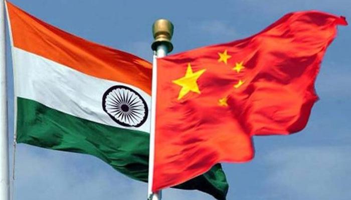 आम्ही भारतात घुसलो तर... चीनची भारताला धमकी