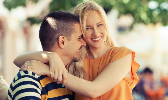 या १५ सवयी असलेल्या व्यक्तीशी अजिबातच लग्न करू नका