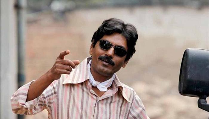 या मोठ्या दिग्दर्शकाच्या सिनेमात नवाजुद्दीन सिद्दीकी