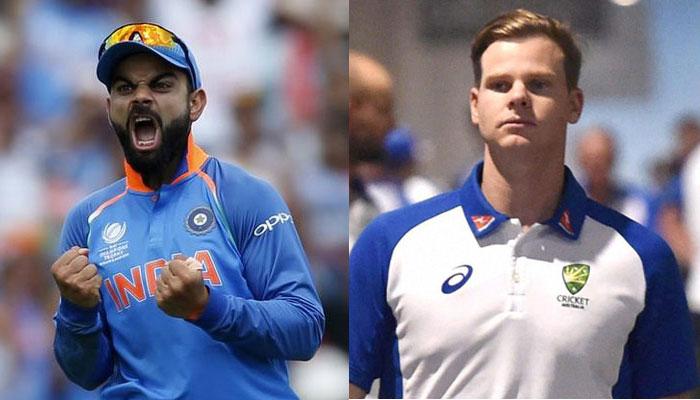 ...तर भारत वनडेमध्येही पहिल्या क्रमाकांवर पोहोचणार