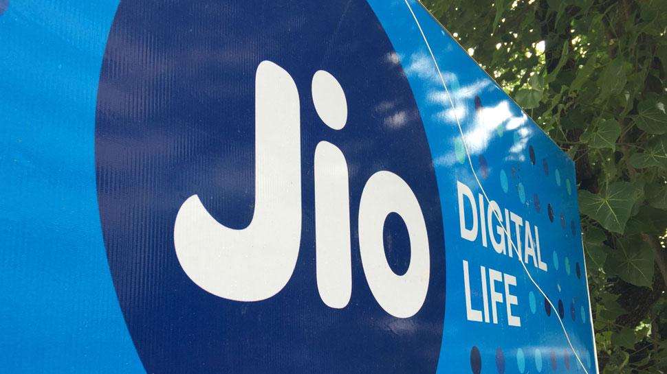 जिओचा जबरदस्त प्लॅन ; वर्षभर फ्रि 750GB डेटा आणि बरंच काही....