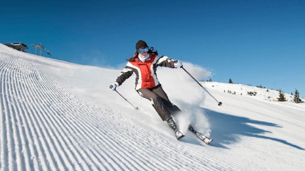 तो कॅनडात स्किइंग करायला गेला आणि जीव गमावून बसला