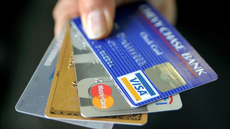 जाणून घ्या ATM कार्ड चा 'हा' १० लाखांचा फायदा ..