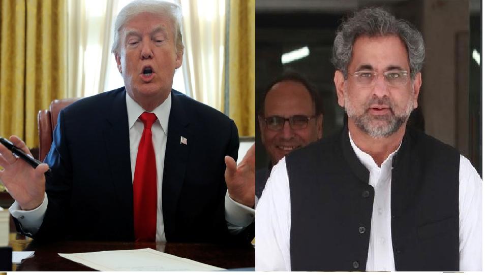 पुढच्या ४८ तासात पाकिस्तानचा फैसला करणार अमेरिका