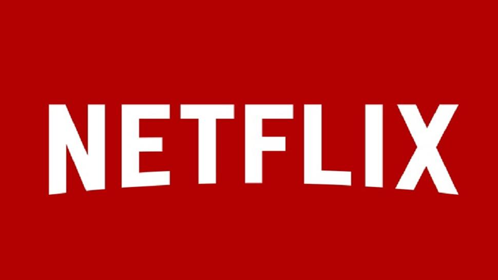 टी.व्ही. एेवजी नेटफ्लिक्स सारख्या वेबसाईटवर शो पाहणे ठरेल अधिक फायदेशीर!