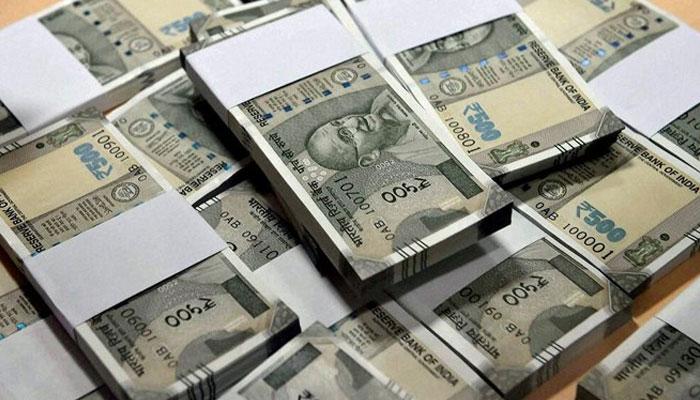 7th Pay Commission : सरकार करू शकते मोठी घोषणा, इतका वाढवणार पगार