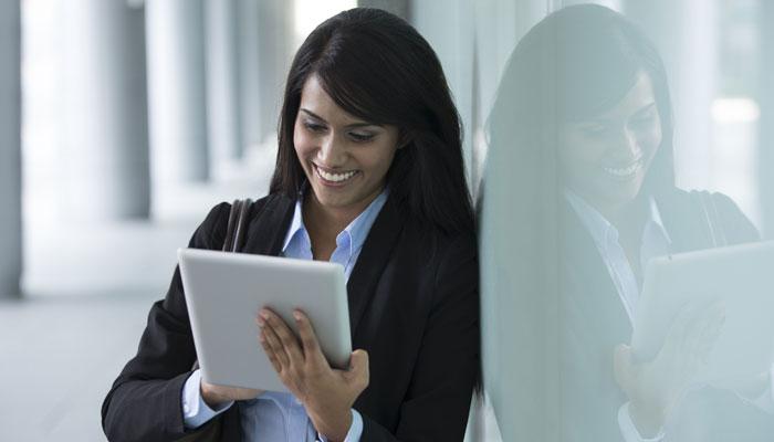 रिअल इस्टेट - महिलांंसाठी खुली होतेय नवी करियर संधी