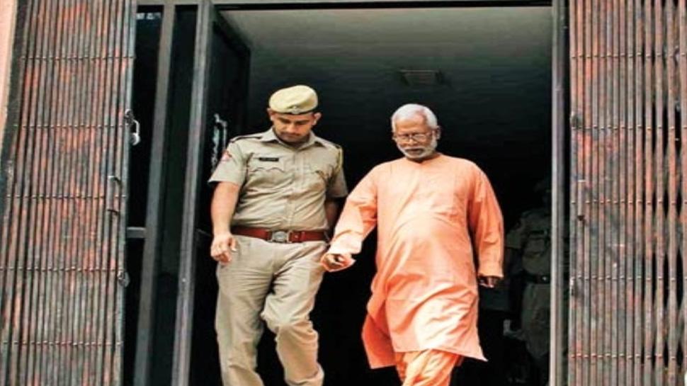 हैदराबाद मशीद स्फोट प्रकरणात असीमानंदांसह सर्व आरोपींची निर्दोष मुक्तता