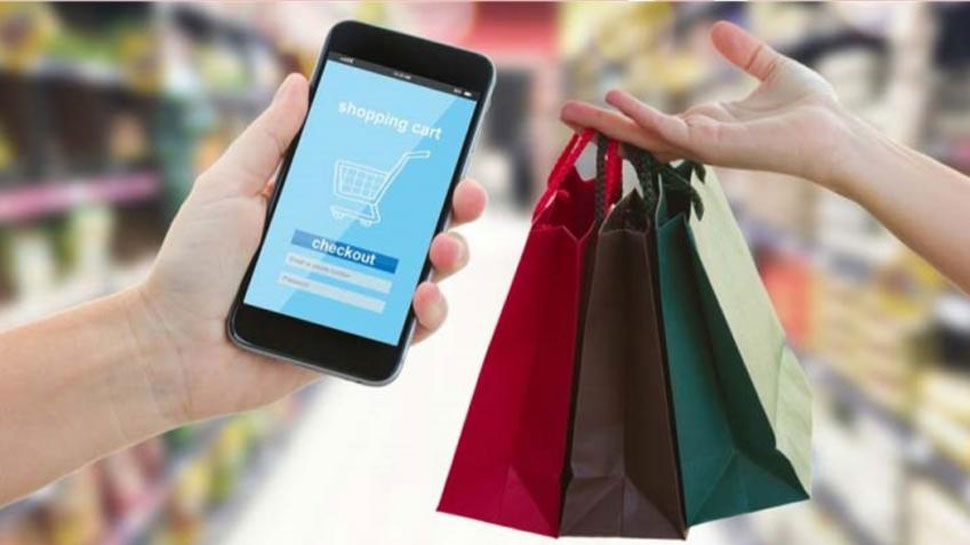 आता प्रत्येक मोबाईल ग्राहकांना मिळणार 'क्रेडिट कार्ड', या बँकेने सुरु केली सुविधा