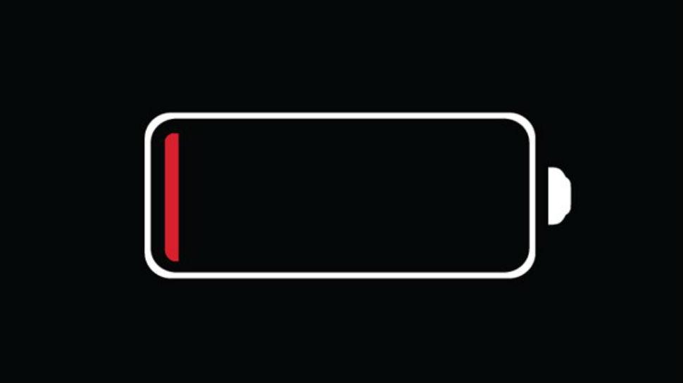 'या' डिवाइसमुळे 100% वाढेल तुमच्या स्मार्टफोनच्या बॅटरीची लाईफ