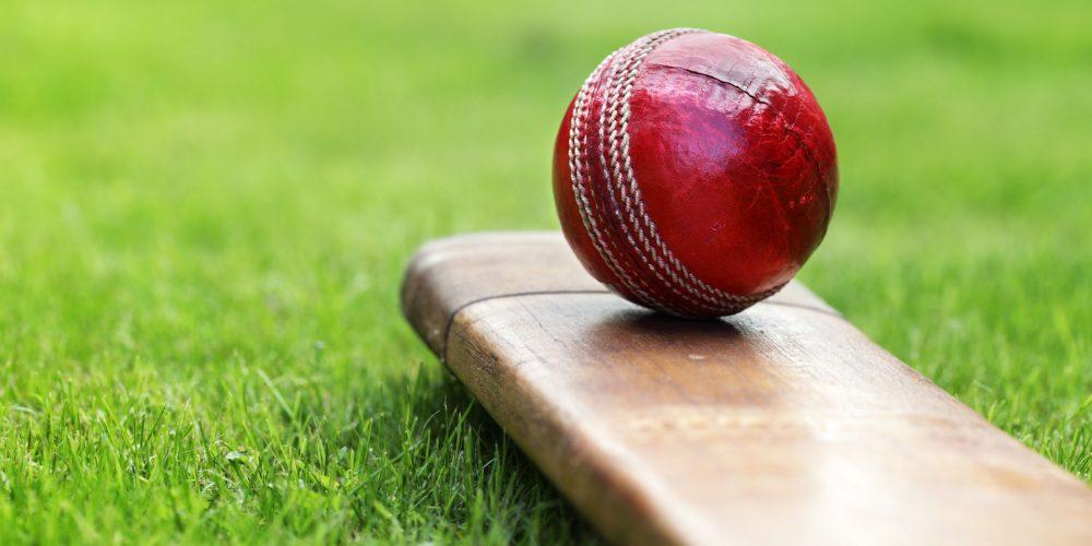 'हा' विख्यात क्रिकेटर कॅन्सरच्या विळख्यात