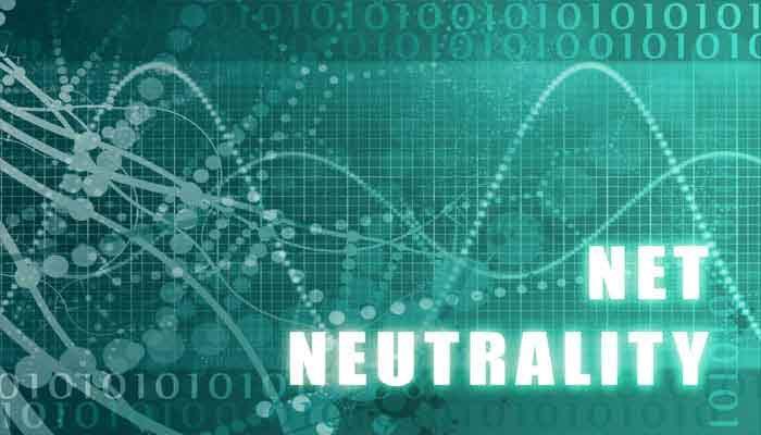 केंद्र सरकारकडून 'नेट न्यूट्रॅलिटी'ला मंजुरी, देशात इंटरनेट मुक्त आणि निष्पक्ष राहणार!